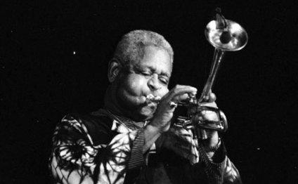 Afro-Cuban Jazz Bands | List