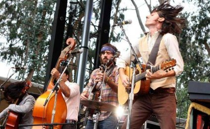 Americana Bands | List of Best