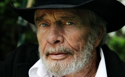 CMT All-Time Top 40: Merle