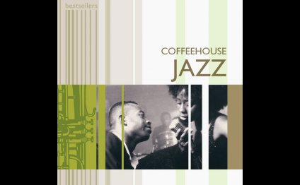 Coffeehouse Jazz by Various