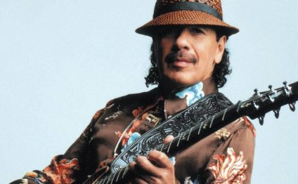 Popular Mexican Bands | List