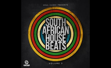 South African House Beats