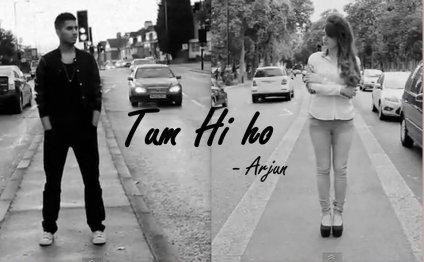 Arjun mp3 download rekha