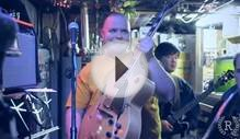 A Moment with Skinhead Reggae band: The Israelites