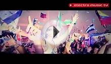 Best House Music 2013 Club Hits - Best of Electro & House