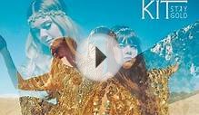 First Aid Kit - Stay Gold | Albums | musicOMH