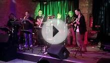 Listen: Chicago High School Cover Band
