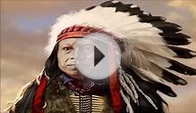 Native American Music - Sioux Indians