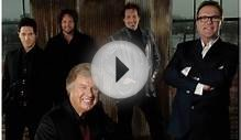 Popular Christian Music - The New Gaithers | A List of 10